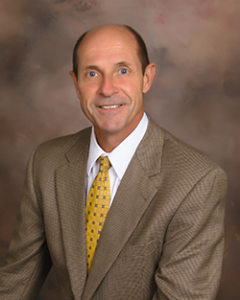 Dr. Robert Czarkowski - Orthopedic Surgeon Carmel, IN